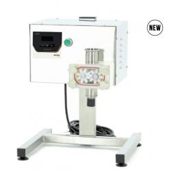 Bal Şişeleme Makinesi (OPTIMA)