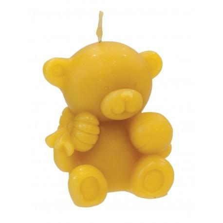 Teddy Ayı İle Top