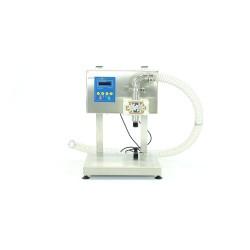 Bal Şişeleme Makinesi (CLASSIC)