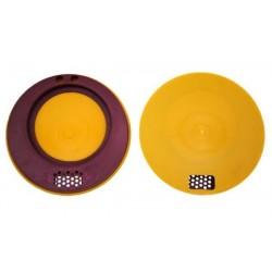 Plastik Arı Kaçışı Ø12 cm