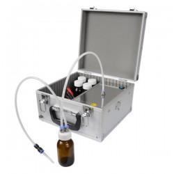 Arı Sütü Pompası (12V)
